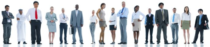 Workers Compensation fast help and policy binding in FL,GA,IA,IN,KS,MD,NC,NE,NJ,OH,PA,SC and VA.